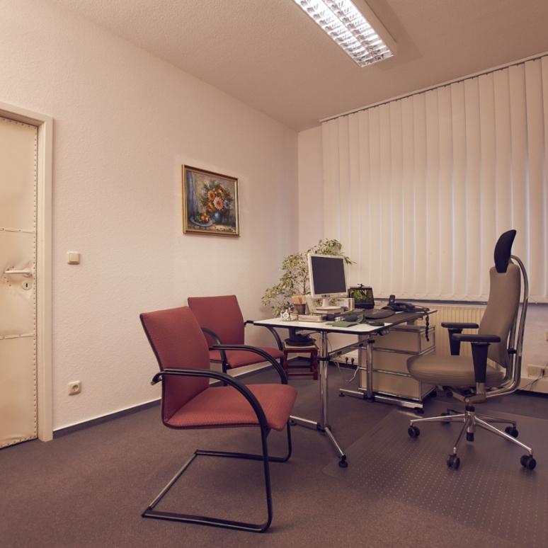 Praxis_Interior_68