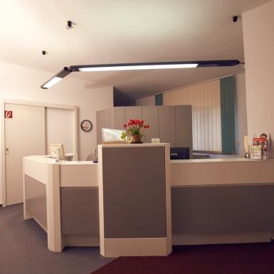 Praxis_Interior_91